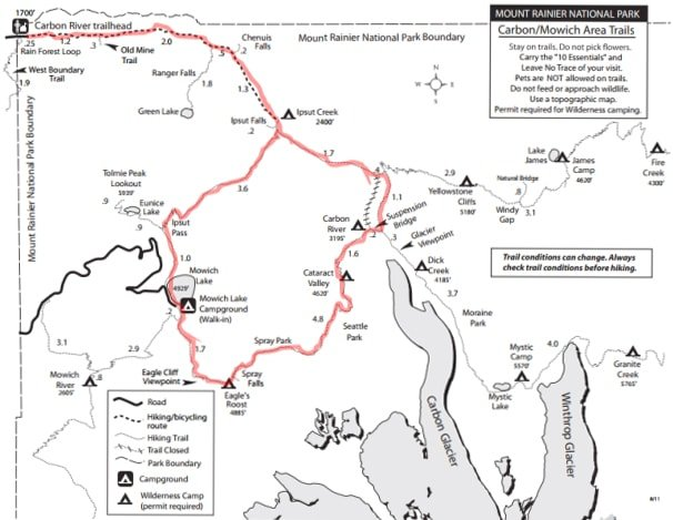 Ranier-Map2-min