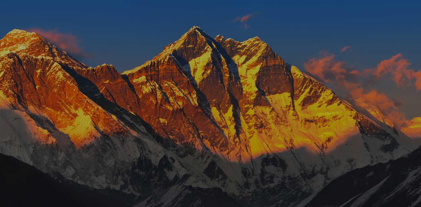 MiyarAdventures-Everest-Banner